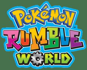 pokemon_rumble_world_logo_-790x632