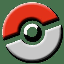 Itens Pokebolas Pokemon Mythology