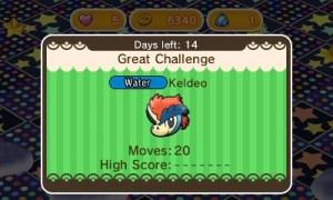 keldeo-pokemon-shuffle