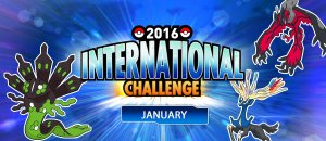 2016internationalchallengejanuary