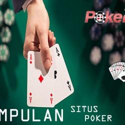 Kumpulan-daftar-situs-poker-online-terbaik-dan-terpercaya