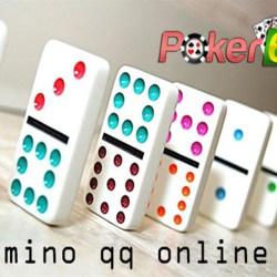 Situs-judi-domino-qq-online-terpercaya