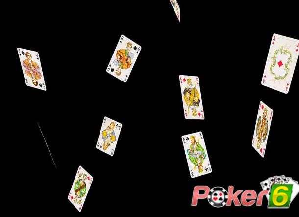 agen-judi-poker-terpercaya