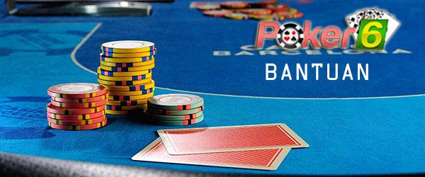bantuan-bermain-poker-dan-domino