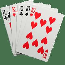 fullhouse-poker