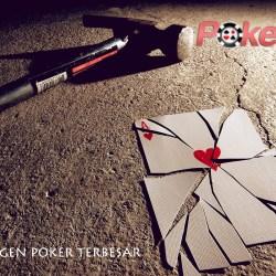 situs-agen-poker-terbesar