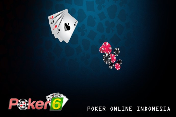 situs-poker-online-Indonesia