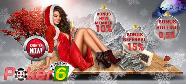 situs-poker-promo-bonus