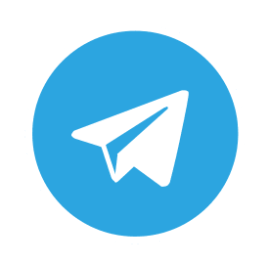 کانال تلگرام پوکر آنلاین