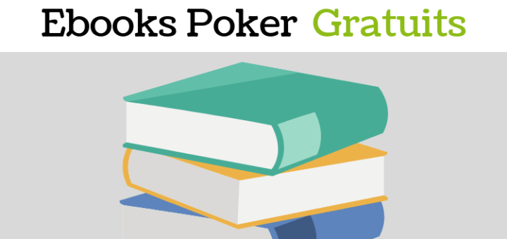 Ebook Poker Gratuit sng jackpot