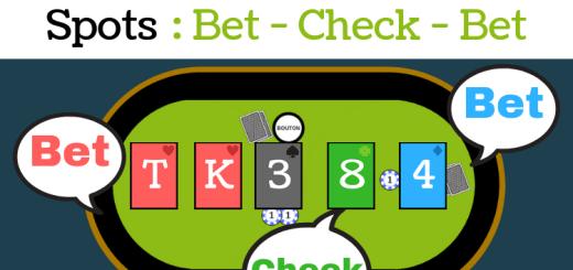 Spots Postflop _ Bet-Check-Bet