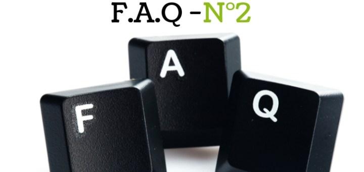 FAQ N°2 FAQ 2 - Méthodologie de progression, rentabilité, multitabling