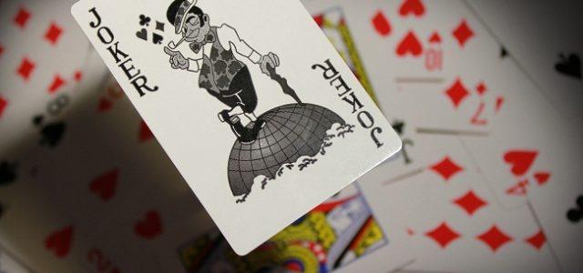 Rublda onlayn kazino ruletka