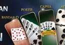 Agen Poker Terbaru uang asli