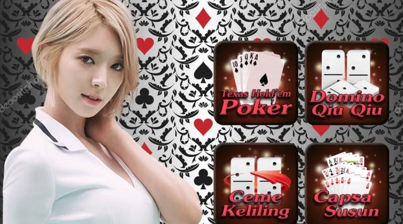 situs-live-poker-online-Indonesia-terbaik
