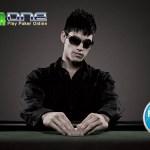Cara Daftar Poker Online di Indonesia