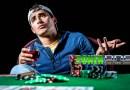 Situs Poker Indonesia Tempat Paling Tepat Bermain Judi