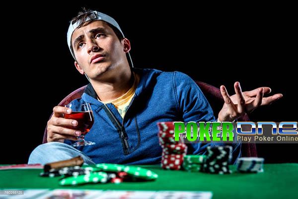 situs poker indonesia