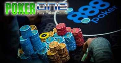 Agen Poker Online Indonesia Sudah Terkenal Secara Global