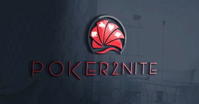 Be a Holdem Poker Player