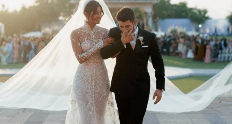 Keuntungan Ini Akan Kamu Dapat Jika Menikah di Usia 30an