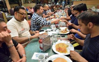 Home Sick Saat Ramadan, Yuk Lakukan 5 Hal ini Untuk Ringankan Rindumu