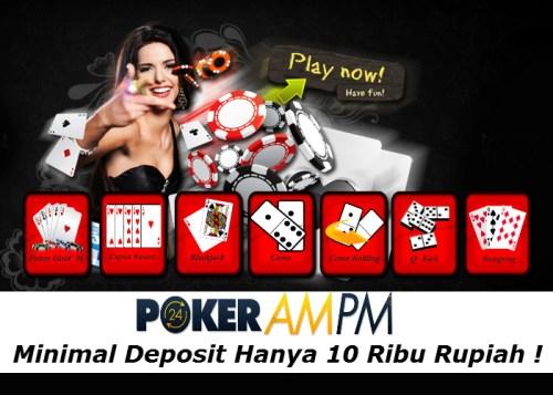 bonus-terbaik-yang-di-berikan-bandar-judi-poker-online