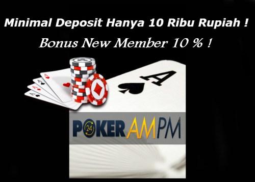 panduan-lengkap-poker-online-indonesia