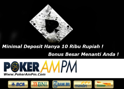 permainan-poker-online-indonesia-bonus-terbesar-2016