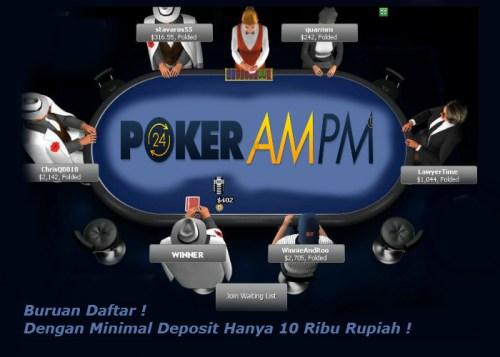 strategi-mendapatkan-bonus-di-agen-poker-online-indonesia