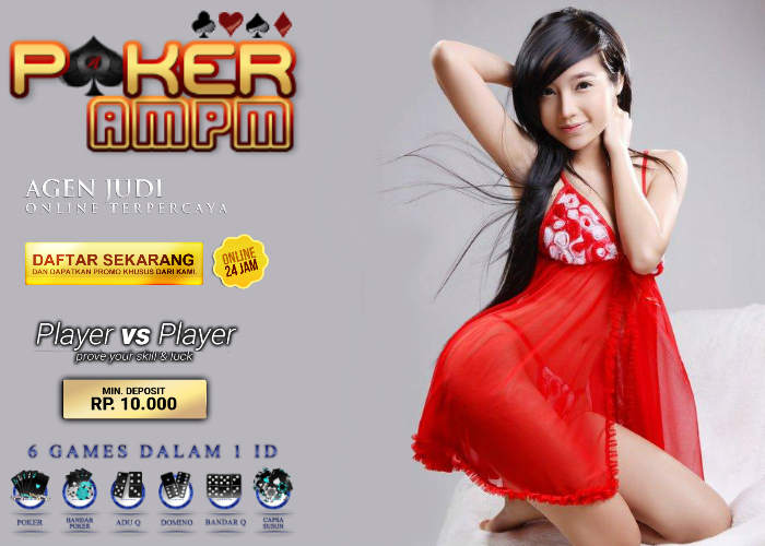 Agen Poker Online Kartu Kredit Via Bank UOB