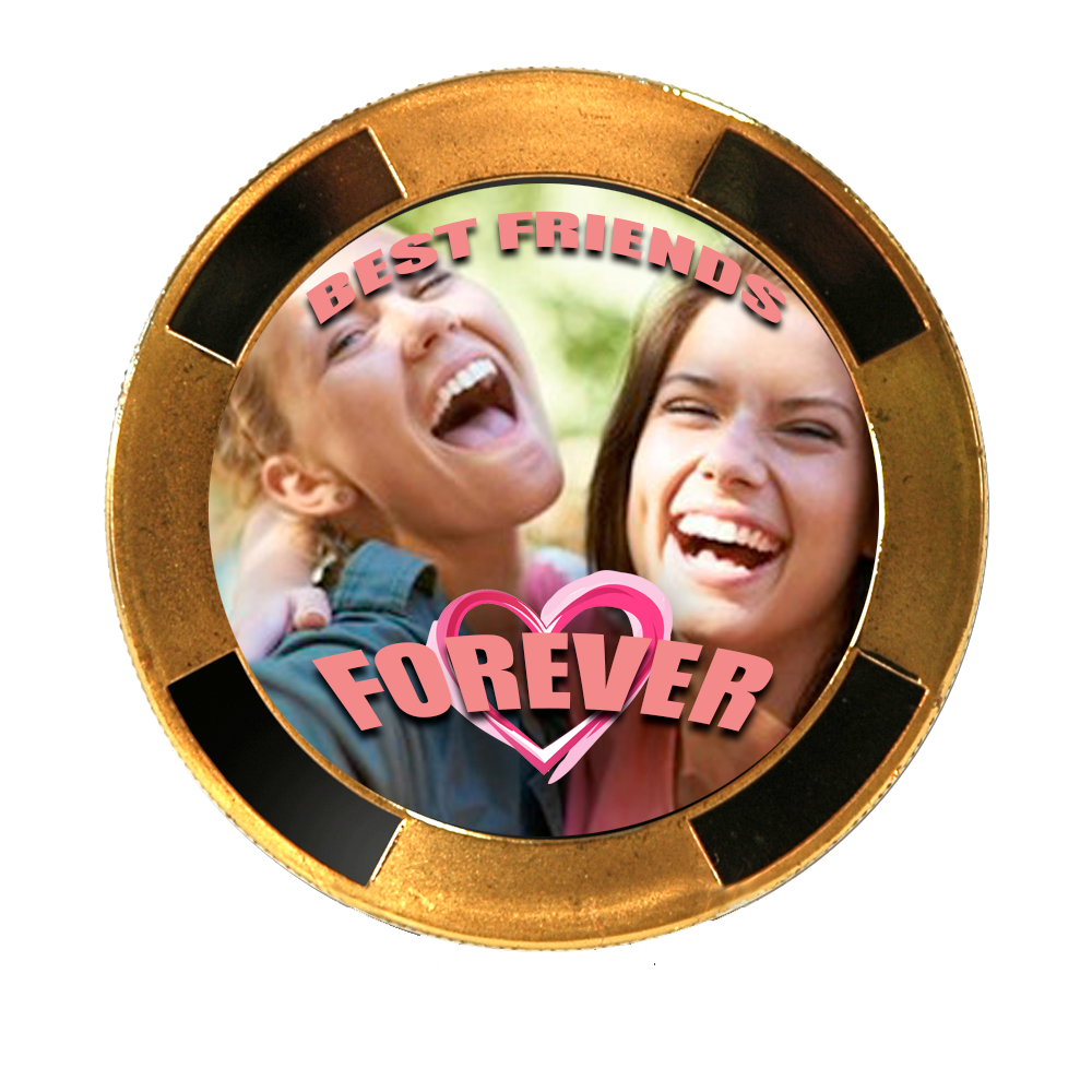 Custom_Coin_Gold_FRIENDS