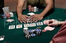 playing-poker3-big