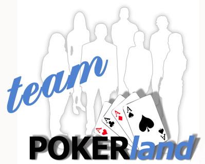 team-pokerland