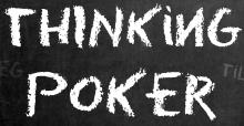 Thinking_Poker_Chalkboard1