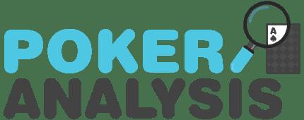 poker-analysis-site-logo2-compressor
