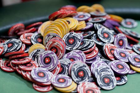 poker_chips_pile_1apr15
