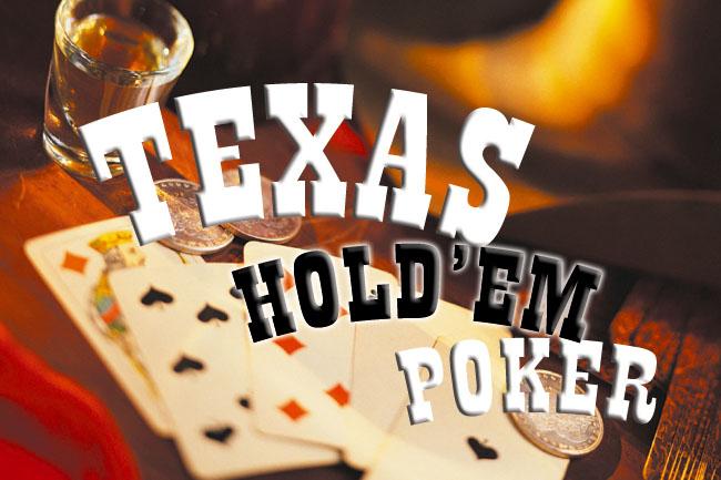 texas_holdem_poker-9529.jpg?fit=650%2C433&ssl=1