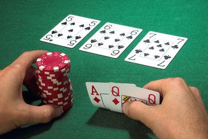 v1-the-continuation-bet.jpeg.jpeg?fit=428%2C285&ssl=1