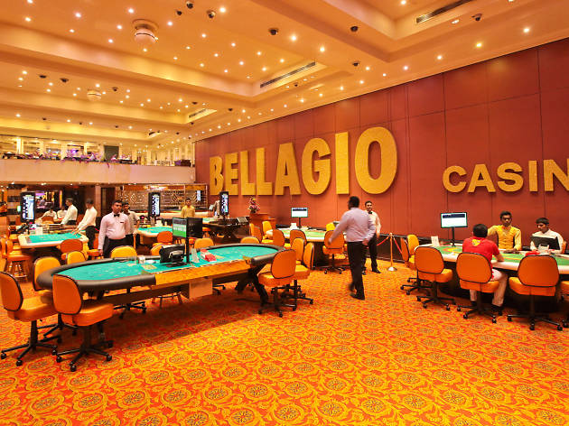 Bellagio-Poker-Colombo.jpg?fit=630%2C472&ssl=1