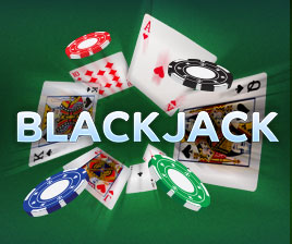 Strategi Hi Lo Blackjack Online
