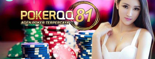 Link Alternatif Pokerqq81