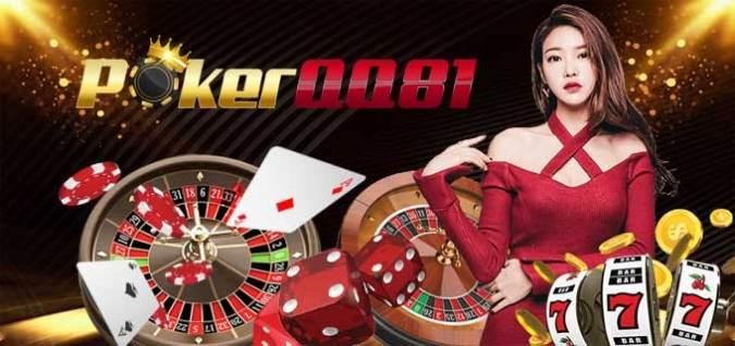 Manfaatkan Jackpot Poker