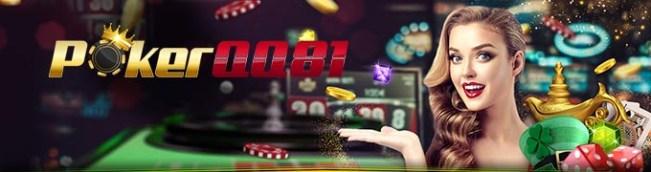 Proses Mendaftar Di Situs IDN Poker Terpercaya
