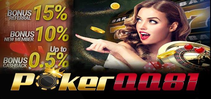 Image Result For Situs Poker Server Idn