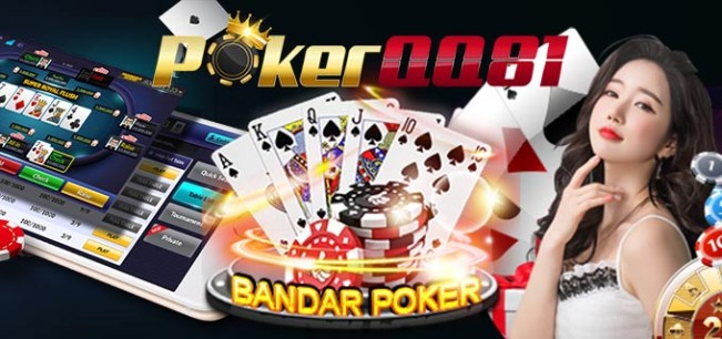 Deposit Pulsa XL Di Situs Judi IDN Poker