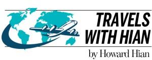 hian-logo