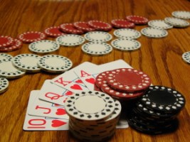 anforderungen pokertisch poker auflage tisch