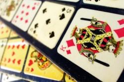 Poker Regeln Hilfe Tipps Einsteiger