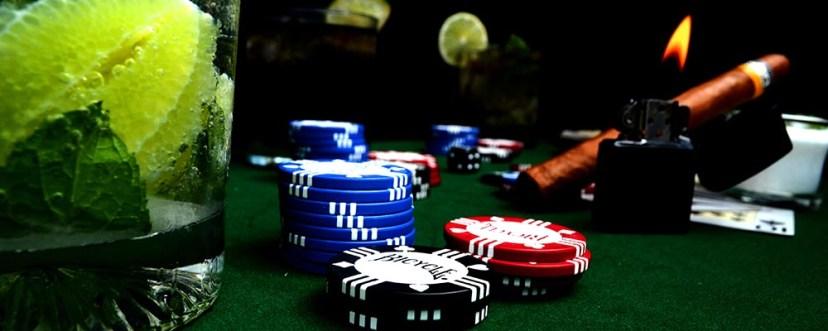 pu-slider_0008_mojito_poker_night_by_rza306-d5dcxsu